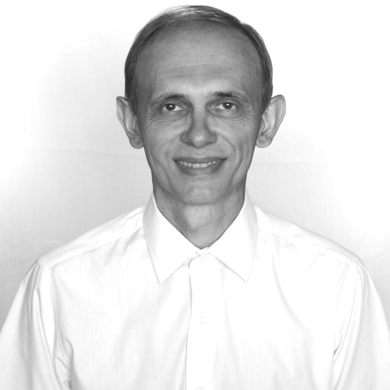 Andrew Dudko